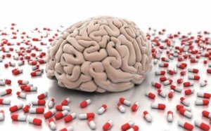 brain adhd add medication, ADD ADHD HSP - Stand in your Power (en anglais)