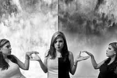 psychische stoornissen en neuroplasticiteit1 Neuroplasticiteit, NLP en de kracht van onze gedachten