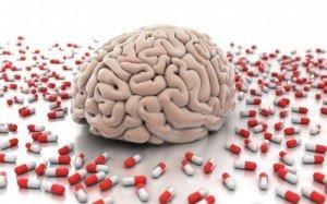 psychise stoornissen en medicatie Neuroplasticiteit, NLP en de kracht van onze gedachten