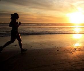 Sport en beweging met ADD en ADHD is erg belangrijk