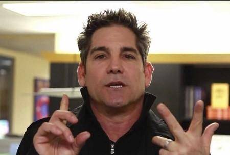 Le point de vue de Grant Rant sur le TDA, le TDAH, l'OCS, le bipolaire