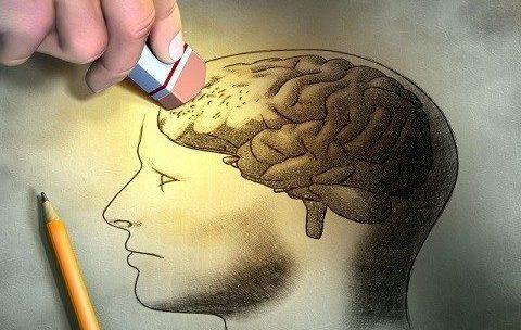 Hulp bij het korte termijn geheugen – Tip voor ADD'ers en ADHD'ers
