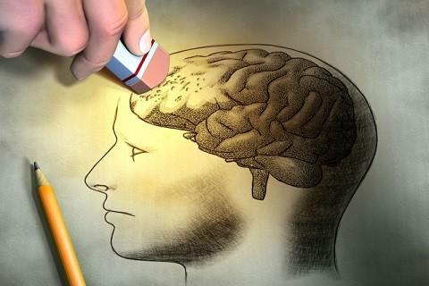 Kurzzeitgedächtnis - organisieren Sie Ihr Gehirn ADD ADHD