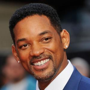 Will Smith kreeg de diagnose ADHD