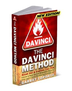 The Davinci Method