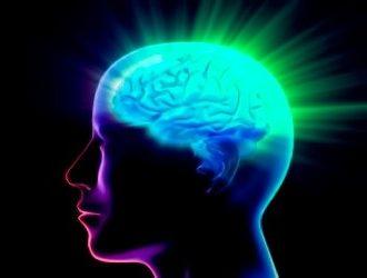 Inspirierende Videos über die Kraft unseres Gehirns