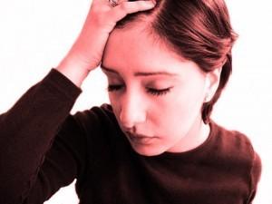 hoog sensitief persoon en stress