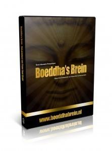 Luister de Boeddha Brein cd met binaural beats om je brein tot rust te brengen voor ontspanning en meer concentratie