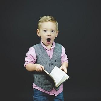 Hoe ga je om met een kind met ADD of ADHD?