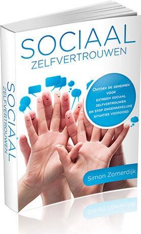 sociaal zelfvertrouwen eboek cover e1364594863203 Waardevolle producten ter ondersteuning van je leven met ADD, ADHD en HSP