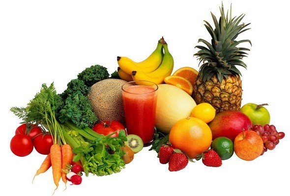 Voedingstips bij ADD, ADHD en HSP