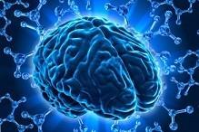 Neurologische verbindingen in de hersenen