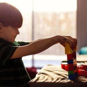 Kinderen met ADHD en autisme
