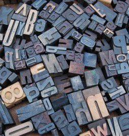 Leven met dyslexie en ADD