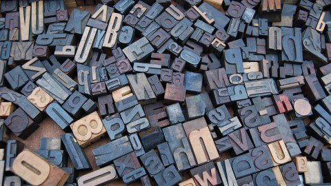 Vivre avec la dyslexie et le TDA