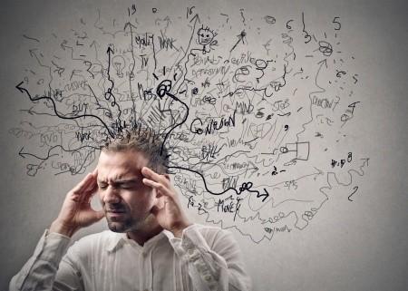 De verschillende typen ADHD uitgelegd