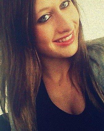 Melissas Leben voller Höhen und Tiefen aufgrund von ADS und Medikamenten