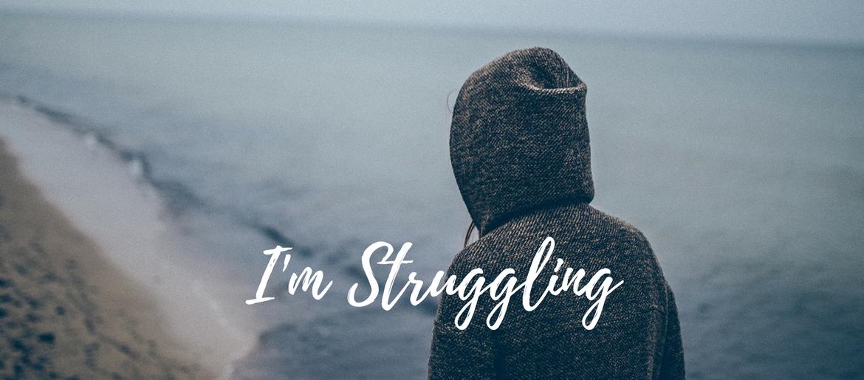 Les difficultés de la vie quotidienne avec le TDA