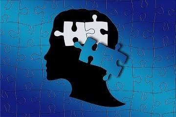 Un trait de famille ? Mon fils souffre de dyslexie, de TOC et de TDAH.