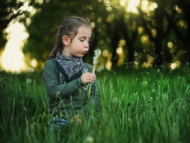 Het hoog sensitieve kind (HSK), herkenbaar?
