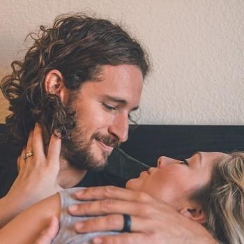 Leben mit ADHS in Beziehungen (Lebensgeschichte anonym)