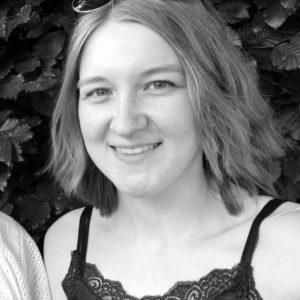 Gitte's leven met ADD, dysthyme stoornis en prikkelbare darm syndroom (PDS)