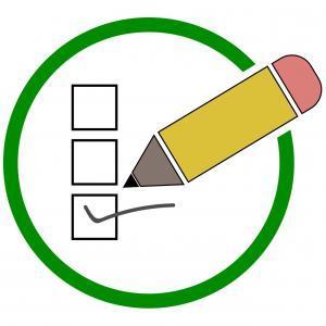 Poll LTO3 - Slik jij al LTO3 voor ADD, ADHD of HSP